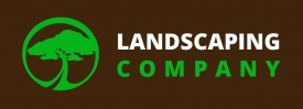Landscaping Back Plains - Landscaping Solutions
